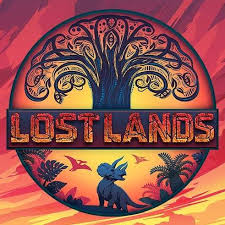 10 Artists to See at Lost Lands 2019