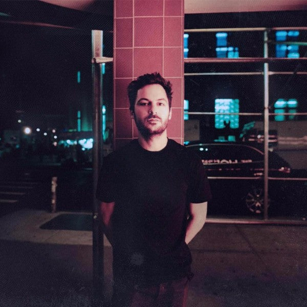 KRANE Gives Back With 'SESSIONS Vol. 2' In An Exclusive Interview