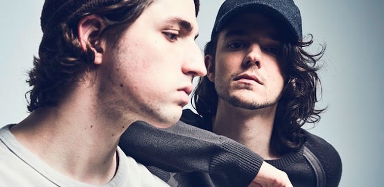 onblast-edm-blog/porter-robinson-madeon-bring-shelter-tour-to-new-york-city-philly