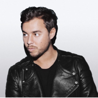 iEDM Radio Episode 57: Quintino