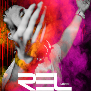 iEDM Radio Episode 27: REL