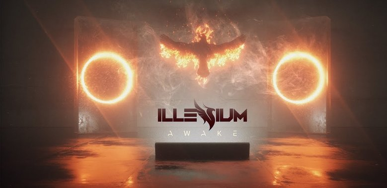 Illenium's Awake is iEDM's Album of 2017 | On Blast | iEDM