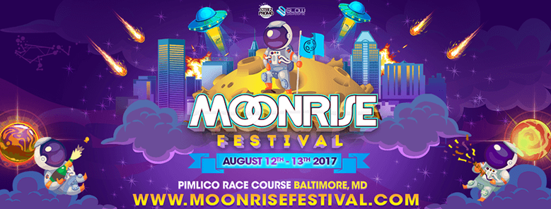onblast-edm-blog/moonrise-2017