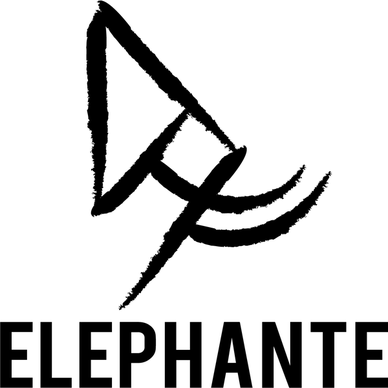 Elephante Talks About His Harvard Beginnings in Exclusive iEDM Interview