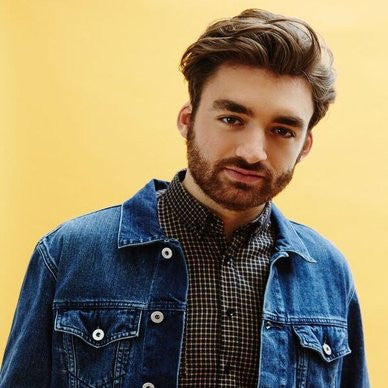 Oliver Heldens Talks HI-LO in Exclusive iEDM Interview