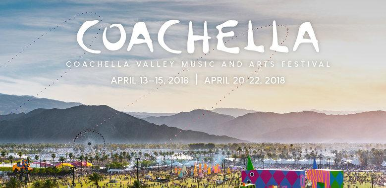 d47a6b6c0dc Here Are The Coachella 2018 Lineup Highlights