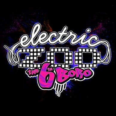 Electric Zoo Drops Phase 1 Lineup