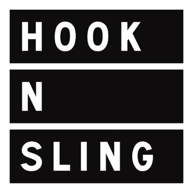 Hook N Sling Talks Collaborations With Galantis and His Favorite Things About New York in Exclusive iEDM Interview