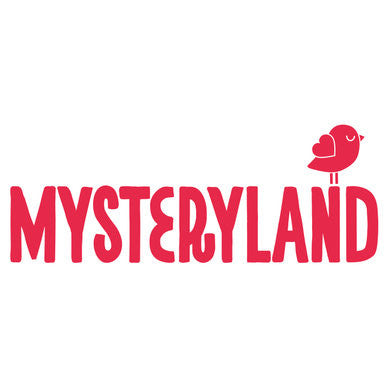 Mysteryland USA Officially Cancelled