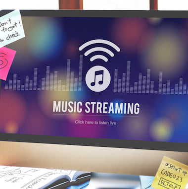 Comparing Music Streaming Services: Which One is Best For You??