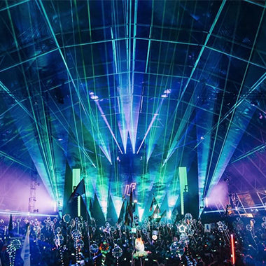 Dreamstate SoCal Is Bringing A Special Surprise This Year!