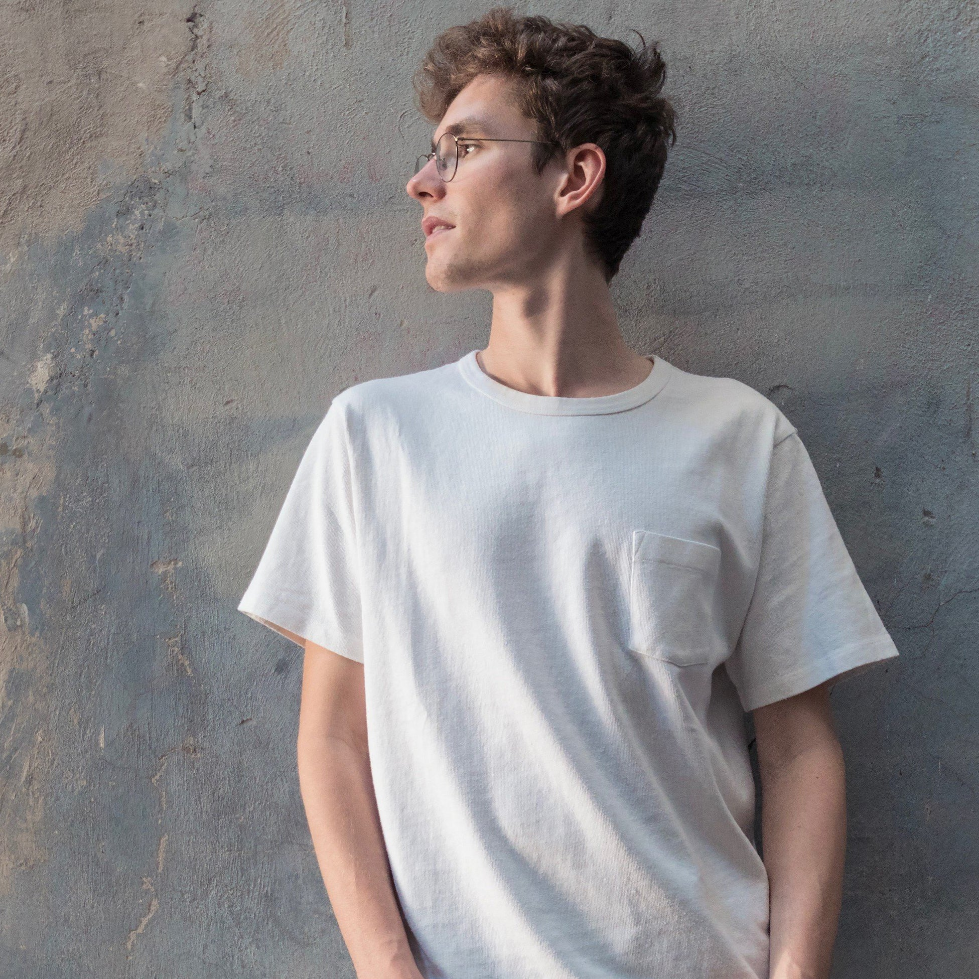 Lost Frequencies Tells You How To Catch His Attention In An Exclusive Interview