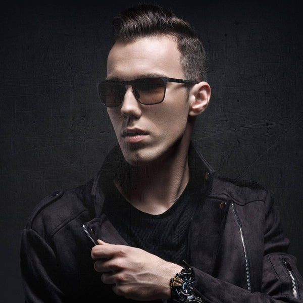 iEDM Radio Episode 163: Tom Swoon