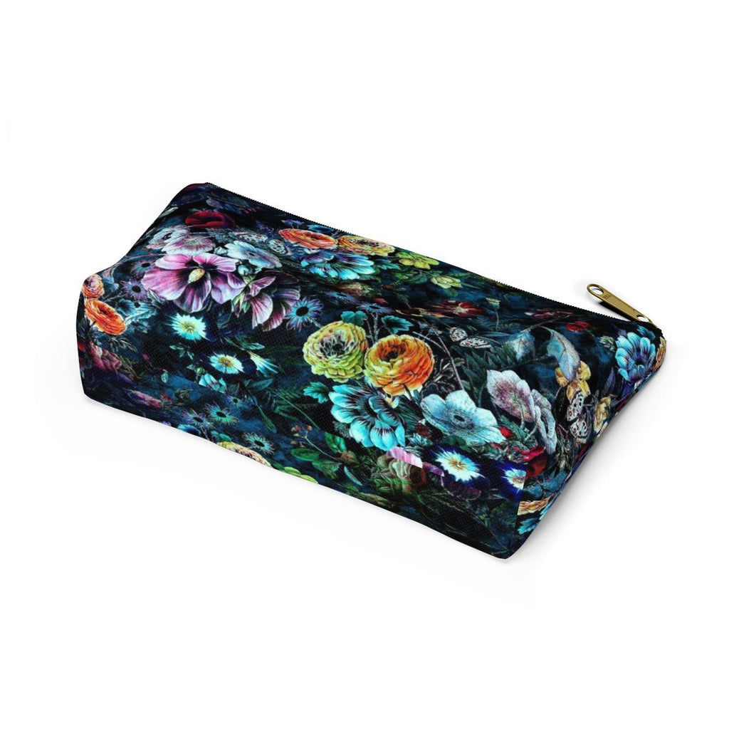Bags Neverland Accessory Pouch