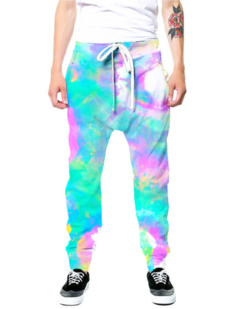 iEDM - Day Dreams Joggers