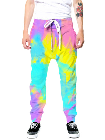iEDM - Summer Vibes Joggers