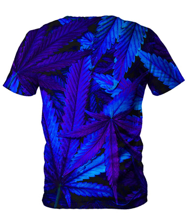 Noctum X Truth - Chill Men's T-Shirt