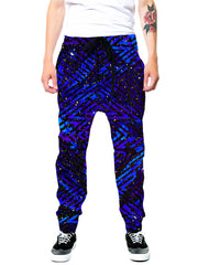 Noctum X Truth Dream Catcher Joggers