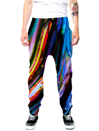 Noctum X Truth - Interstellar One Joggers