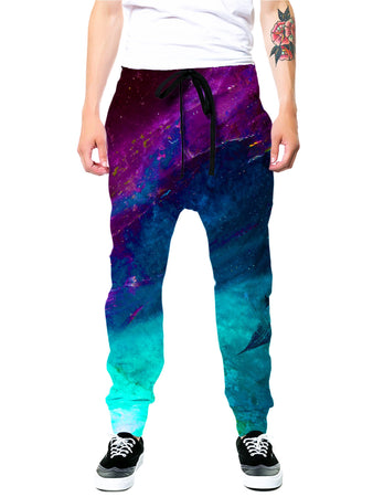 Noctum X Truth - Open Path Joggers