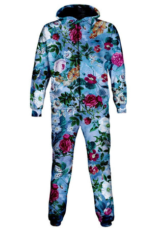 Riza Peker - Lennon Onesie (Ready To Ship)