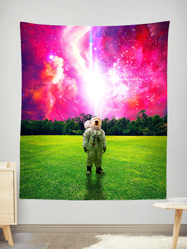 Think Lumi Glory Daze Tapestry