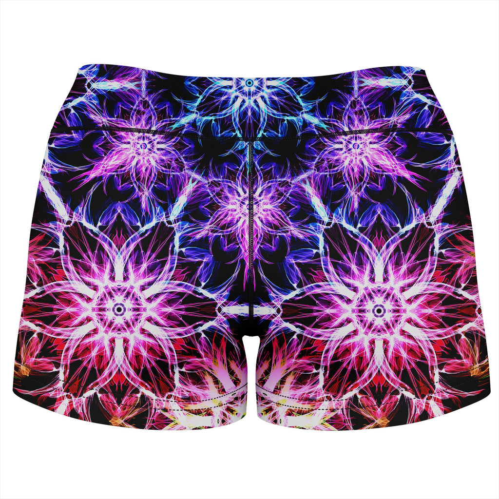 Yantrart Design Awakening High-Waisted Women