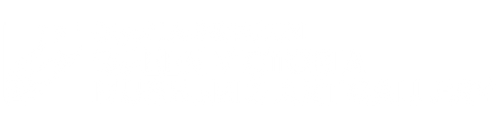 QVMAG City of Launceston logo