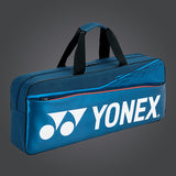 Yonex Team Tournament Bag BA42031WEX