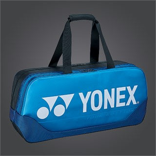 Yonex Pro Tournament Bag BA92031WEX (blue/black)