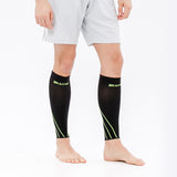 Bracoo Compression Leg Sleeves