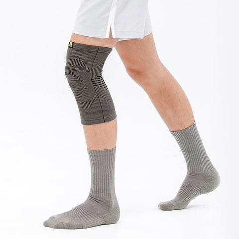 Bracoo PerformBoost Knee Sleeve