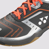 Yonex SHB-87 LTD Badminton Shoes