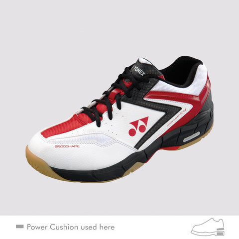 Yonex Power Cushion SHB-SC2iEX (2015)