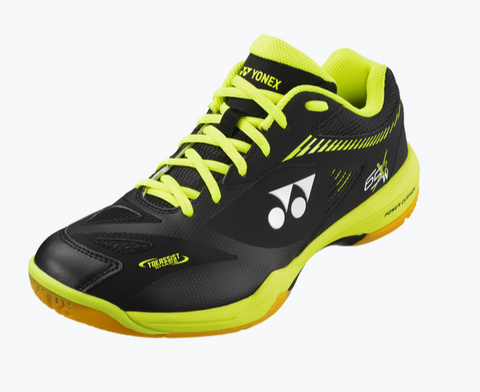 Yonex Power Cushion SHB-65X2 Wide Men Badminton Shoes
