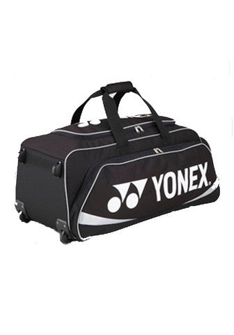 Yonex BAG7831 (Travel Bag)