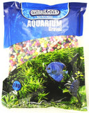 Marltons - Medium 3-5mm Aquarium Gravel 1kg.