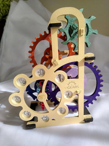 https://mechanicalmodels.co.uk/collections/ugears/products/copy-of-clock-timer-unique-glue-free-eco-friendly-wooden-mechanical-self-assembly-moving-kit?variant=33563303805059