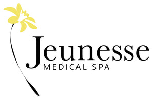Jeunesse Medical Spa Online Shop