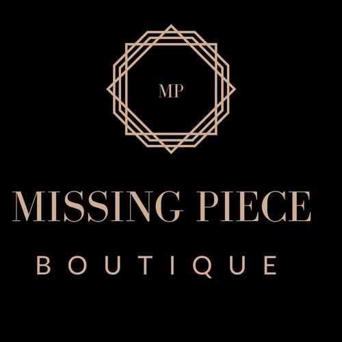 Missing Piece Boutique