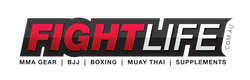 Fightlife Aus