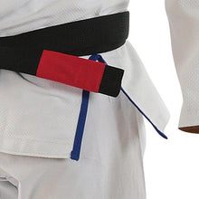 Load image into Gallery viewer, Adidas Adidas BJJ Gi Challenge White