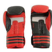 Load image into Gallery viewer, Adidas Power 200 Duo Boxing Glove