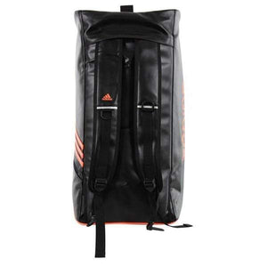 Adidas Sport Bag 2 In 1 Large