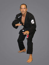 "Load image into Gallery viewer, Braus ""Southern Cross"" BJJ Gi"