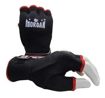 Fightlife Aus Boxing Gear Morgan Elastic Easy Quick Wraps