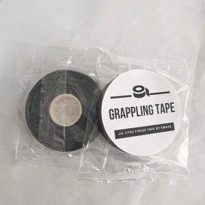 Fightlife Aus Grappling Tape by CMAGA
