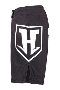 Hooks Kids Pro Light Grappling Shorts