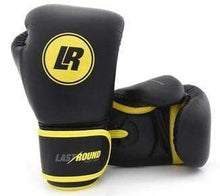 Load image into Gallery viewer, Last Round  Boxing Gloves 12oz Elite Pro Series Leather