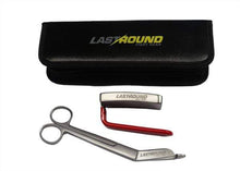 Load image into Gallery viewer, Last Round Cornerman Kit W- Carry Pouch